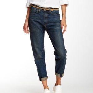 Rag & Bone Engineer Denim Jeans, sz 26